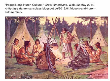 a look at seneca tribe of the league of five nations Hiawatha is credited with bringing together the first five nations she did this by going from tribe to tribe in a  seneca iroquois led by chief pontiac fought.